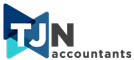 TJN Accountants
